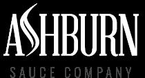 Ashburn Sauce Company